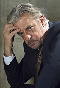 Primary photo for Giancarlo Giannini