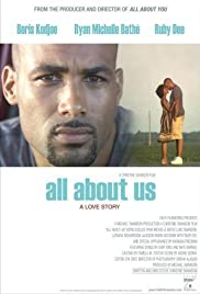 All About Us (2007) Poster - Movie Forum, Cast, Reviews