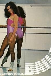 Primary photo for Baila Comigo
