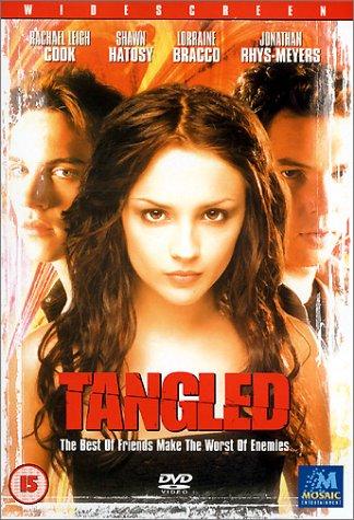 tangled 2001