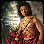 Ho-Sung Pak in Book of Swords (1996)