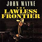 John Wayne in The Lawless Frontier (1934)