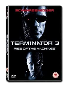 Mobile sites for free movie downloads Terminator 3: Sky Net Database