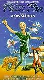 Peter Pan (1960) Poster