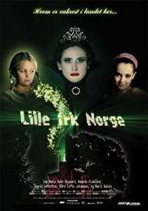 Best site for english movie downloads free Lille frk Norge [480i]