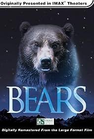 Bears (2004)