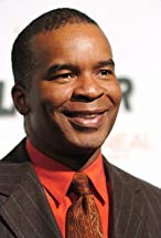 David Alan Grier's primary photo