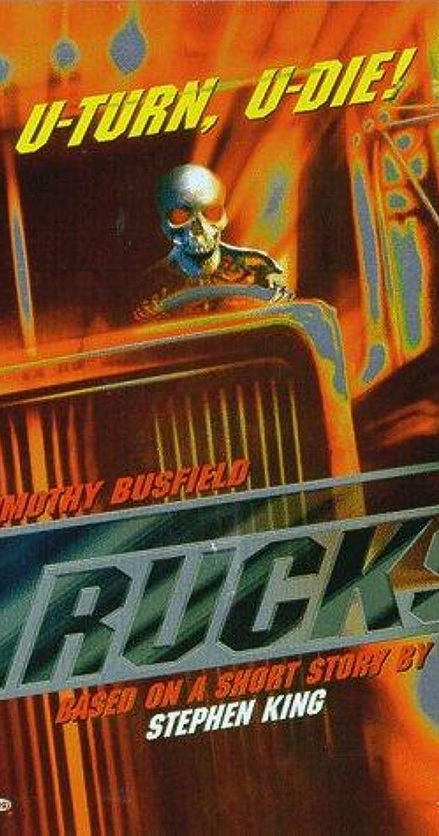 Trucks (TV Movie 1997) - IMDb