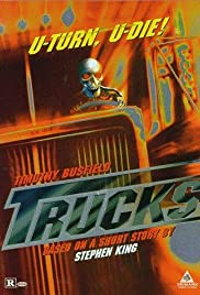 Trucks (1997) 720p