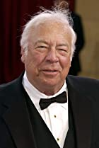 Watch All Full HD Movies by George Kennedy