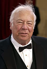 Primary photo for George Kennedy