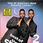 The Chris Rock Show (1997)