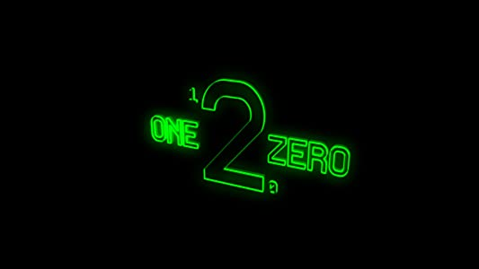 Hollywood movies latest download One 2 Zero  [1080pixel] [1020p] (2018) by Jonathan Hardy