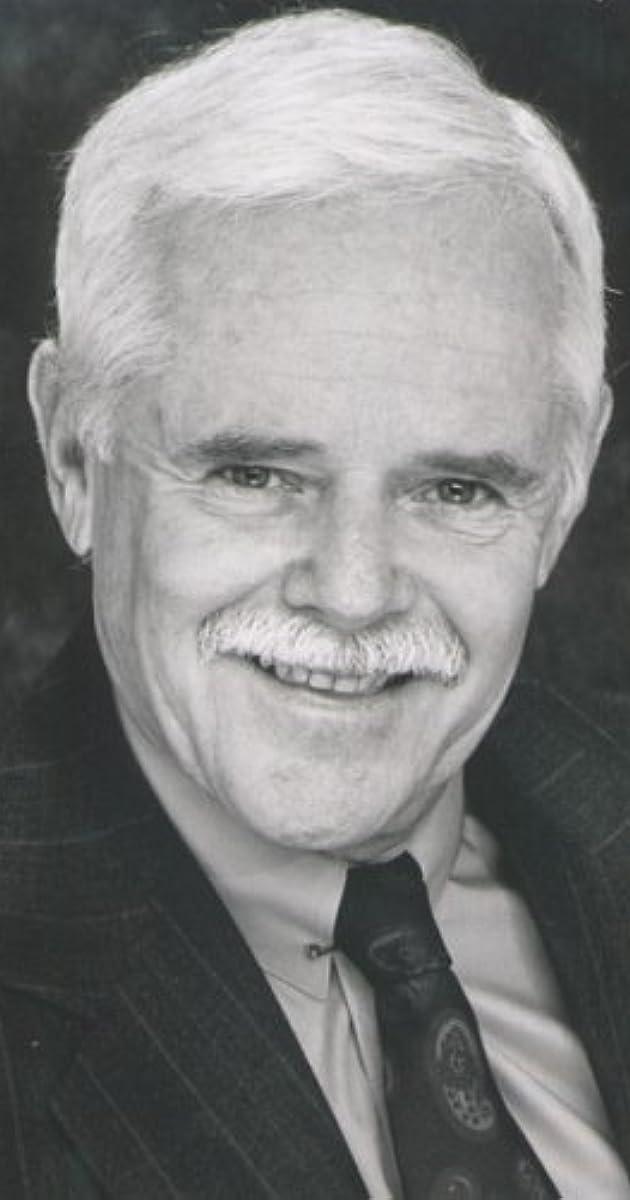 Jack Grinnage - IMDb