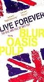 Live Forever (2003) Poster