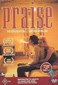Primary photo for Praise