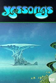 Download Yessongs (1975) Movie