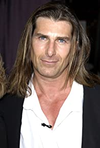 Primary photo for Fabio