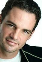 Jason Alan Caine