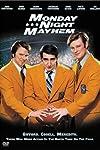 Monday Night Mayhem (2002)