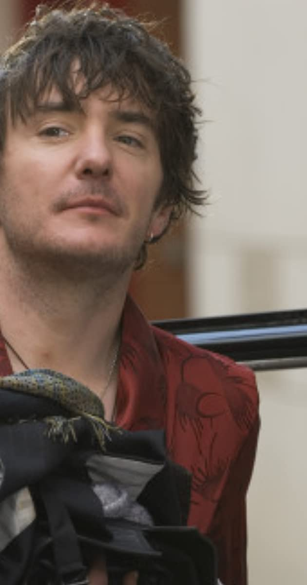 Dylan Moran - IMDb