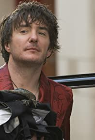 Primary photo for Dylan Moran