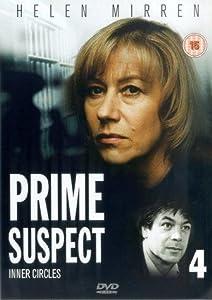 Downloading movie dvd Prime Suspect: Inner Circles UK [1080pixel]