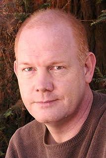 Glenn Morshower Picture