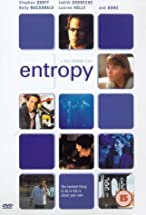 Primary image for Entropy