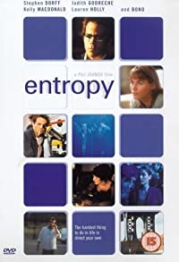 Primary photo for Entropy