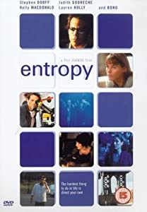 Watch free movie links Entropy by none [1680x1050]