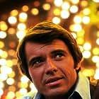 """""""Vegas"""" Robert Urich 1978 ABC"""