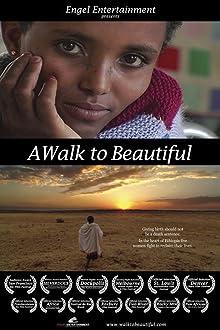 A Walk to Beautiful (2007)