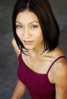 Jessica Rey Picture