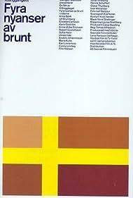 Fyra nyanser av brunt (2004)
