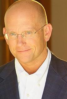 Stu Pollard Picture