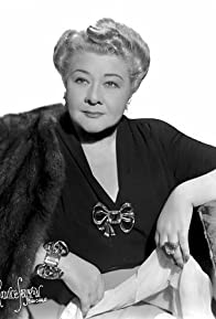 Primary photo for Sophie Tucker