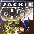 Nu jing cha (1973)
