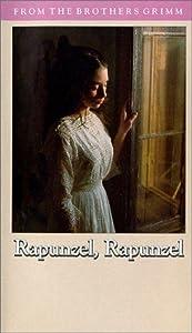 Watch free english comedy movies Rapunzel, Rapunzel [2160p]