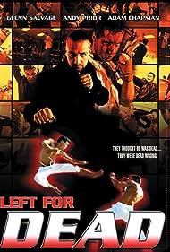 Left for Dead (2005)