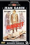 Inspector Maigret (1958)