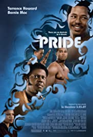 Pride(2007) Poster - Movie Forum, Cast, Reviews