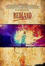 Redland