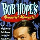Bob Hope in The Bob Hope Show (1950)