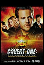 Primary image for Covert One: The Hades Factor