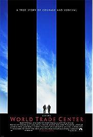 Download World Trade Center (2006) Movie