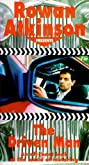 The Driven Man (1991) Poster