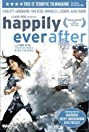 Happily Ever After (2004) Poster