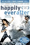 ...And They Lived Happily Ever After (2004)