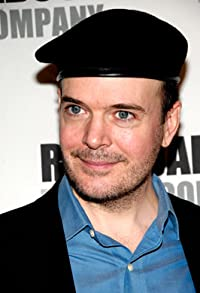 Primary photo for Jefferson Mays